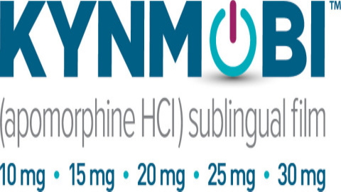 Kynmobi approvato da FDA