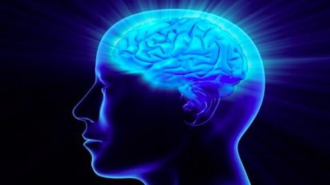 Intelligenza, fumo e genetica